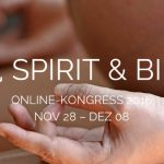 Kongress Sex Spirit Birth