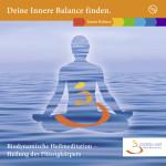 Deine Innere Balance