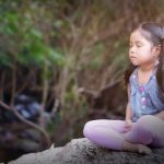 Model Meditation Kind