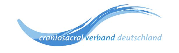 craniosacral verband deutschland logo