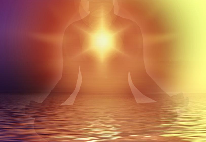 Transformiere-Deine-Lebenserfahrungen