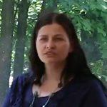 Elke-Vogt