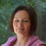 Lisa Kallus